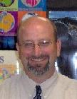 Brian Hoelscher