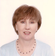 Shari Albright