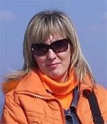 Suzana Delic