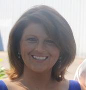 Rebecca Chandler