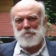 Domenico Lanfranchi