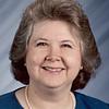 Rebecca R. Lawson
