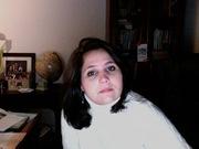 Adriana Hollenbeck