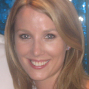 Kate Sherlock