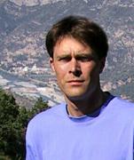 Martin Brandt