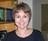 Donna Lasher