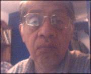 Ricardo E. Valenzuela Ruiz