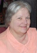 Janet Barnstable