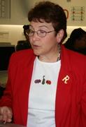 Rita Sorrentino