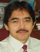 A. A. Karim