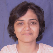 Himani Shah