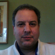 Peter Rennert-Ariev