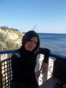 Nadiya Bourourou
