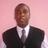 Godfrey Mwewa