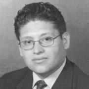 Nelson Custodio Rodríguez Rodríg