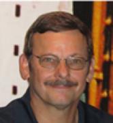 Wayne Hartschuh