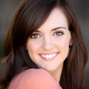 Kiley Brennan Shuffett