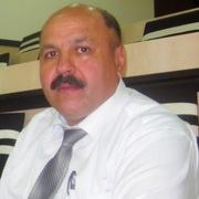 Aliyev Ilham