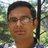 Rajesh chaudhary