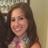Kelsey Dominick