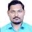 Dr. Arun Pralhad Chepte