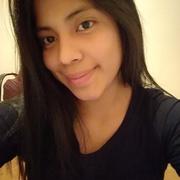 Juana Romero