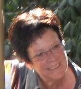 Marion Kroes