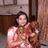 Sandhya Shukla