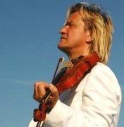 Peter Bayreuther