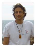 Rolf Krauss