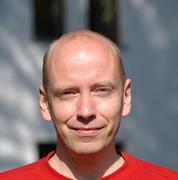 Andreas Beutel