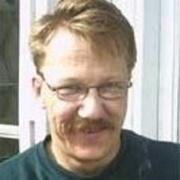 Jukka-Pekka Kervinen