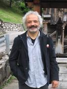 Marco Vinicio Cuzzani