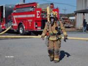 firefighter444