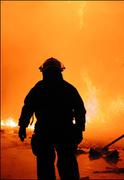 Firefighter7515