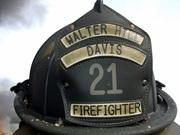 FF Davis 2118