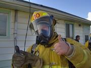 Firefighter30