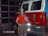firefighter_noel