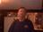 Bob Battige