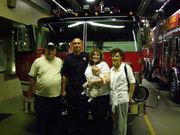 Fireman24