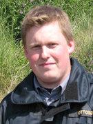 Dennis Ottosen