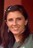 Cindy Devone-Pacheco, FireRescue