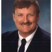 Jeffrey Kocian