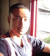 Saied Karmally