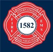 International 1582 Foundation