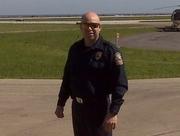 Lt.Casiano