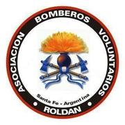 BOMBEROS VOLUNTARIOS DE ROLDÁN