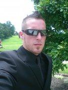 Christopher Andrew Stroud