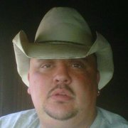 Derrick G Plyler Sr.