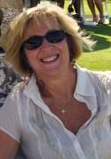 Rosemary Nord